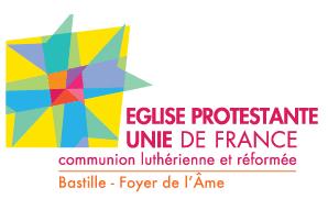 Eglise Protestante Unie de la Bastille